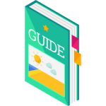 financial guidebook